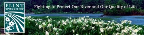 Flint Riverkeeper1