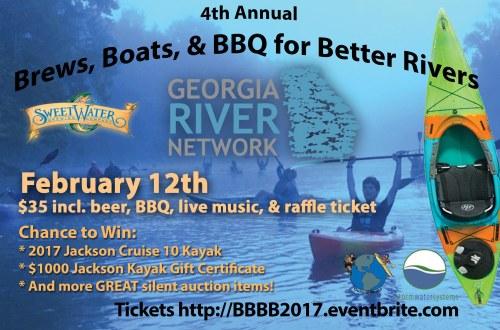 brews-boats-bbq-2017-halfyweb-1