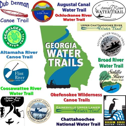 established water trails.jpg