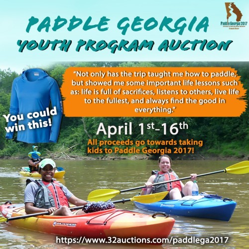 paddle ga youth revised.jpg