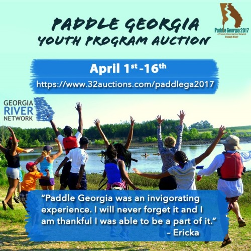 paddle ga youth.jpg
